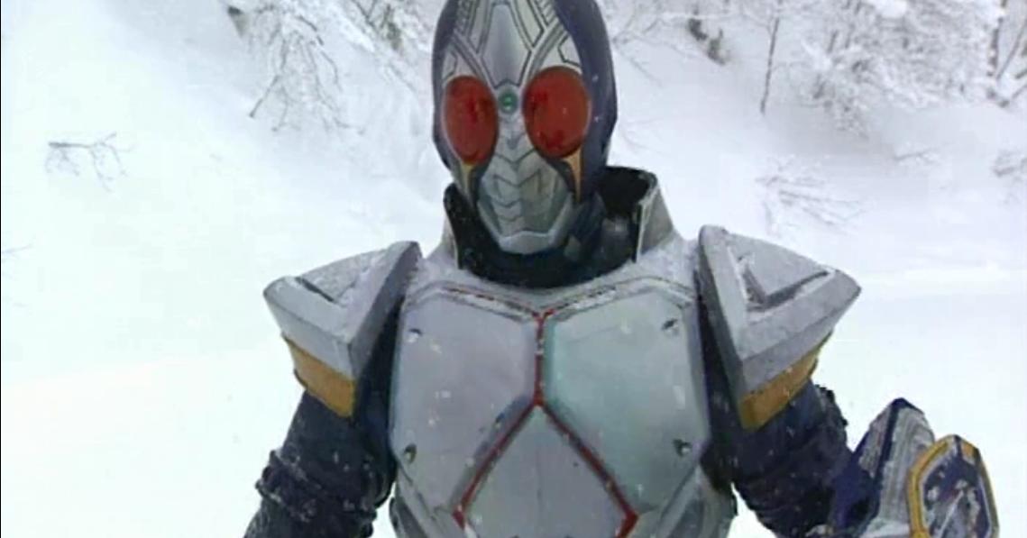 Kamen rider black rx episode 10 subtitle indonesia / Youtube