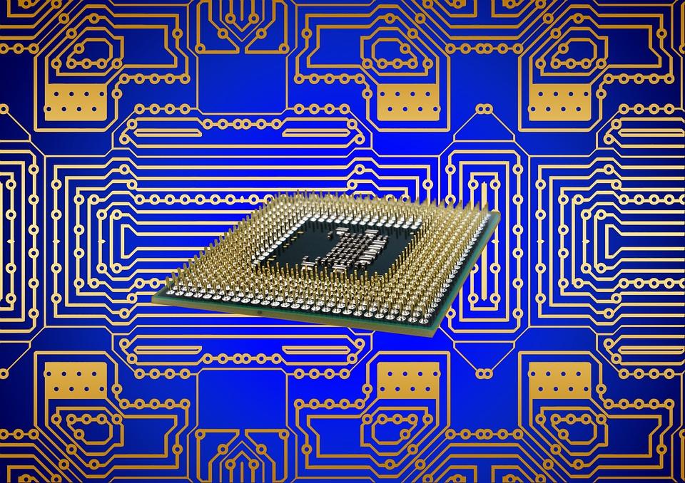 Las mejores herramientas de diagnóstico de computadoras para Windows y Linux