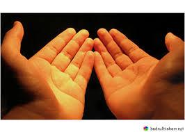 Doa Agar Rezeki Lancar dan Berkah Surat At-Tholaq