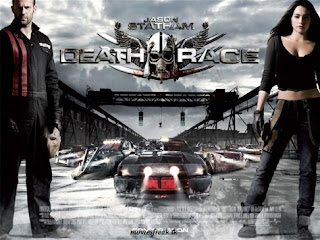 Download Film Death Race 2050 (2017) Full Movie