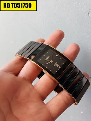 Đồng hồ nam Rado RD T051750