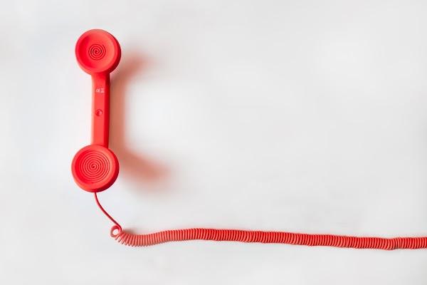 Cara Membuat Contact Us Blogger Responsive Watpedia