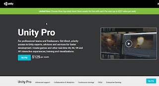 https://store.unity.com/products/unity-pro?aid=1011lK8R