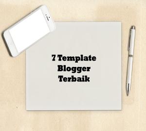 template SEO, template gratis, blog tempate terbaik, template ringan responsive