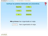 http://www.joaquincarrion.com/Recursosdidacticos/QUINTO/datos/01_Lengua/datos/rdi/U10/06.htm