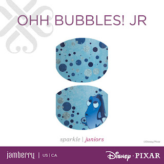 https://dolcezza.jamberry.com/us/en/shop/products/ohh-bubbles!-jr