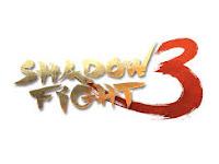 Shadow Fight 3 v.1.0.3915 Mod Apk+Data Terbaru (Released 2017)