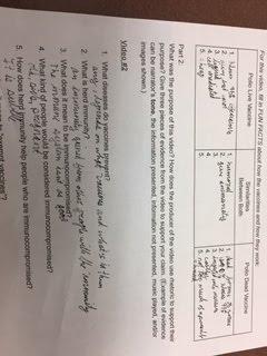 JoShepp NORL: Science Notebookfile:///C:/Users/Jori/AppData