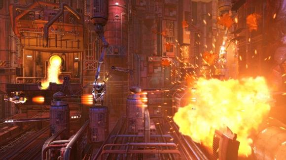 sine-mora-ex-pc-screenshot-www.ovagames.com-4
