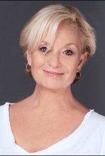 Robin Skye
