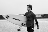 euskalsurf plentzia adur amatriain