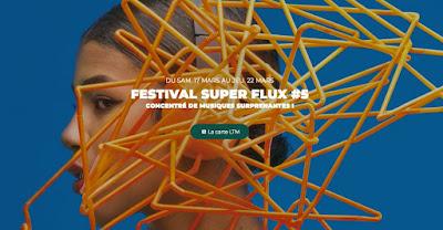 Festival-super-flux-5