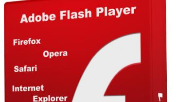 11 vista for flash download windows player 64 adobe free bit