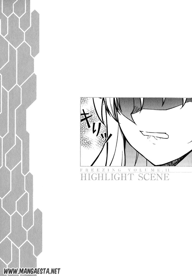 Baca Manga Freezing Chapter 66 Bahasa Indonesia