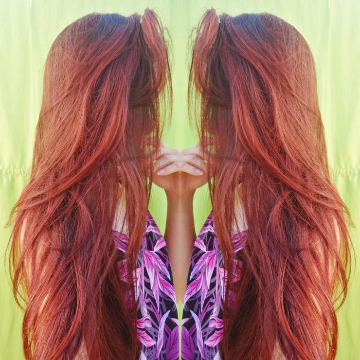 Bothânico Hair Pós-química