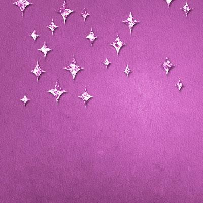 bilge ve pembiş yeni yıl tam rüyam renginde