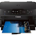 Canon PIXMA MG5750 Driver Download for Mac OS,Windows and Linux