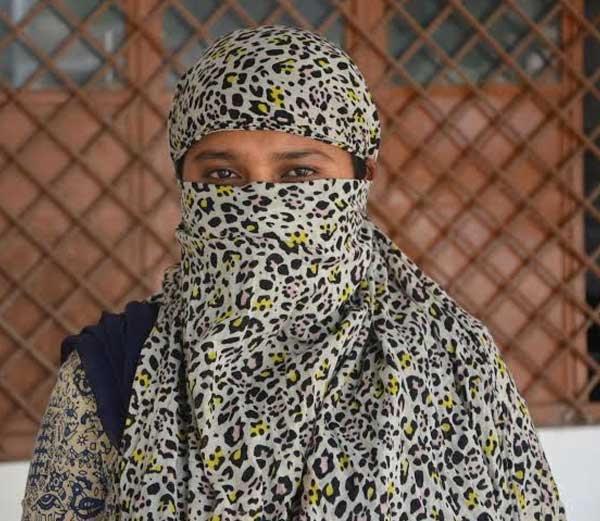 आशियाना गैंगरेप केस: 11 साल बाद गौरव को 10 साल की कैद