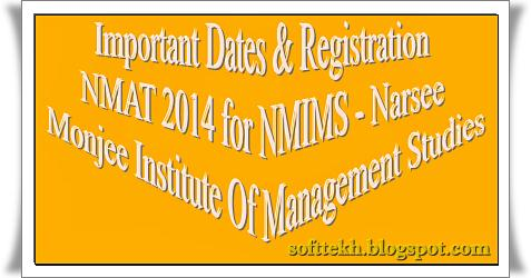 NMAT-2014-for-NMIMS_thumb.jpg