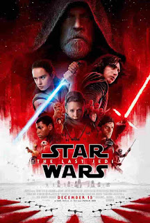 Download Film Star Wars: The Last Jedi (2017) Subtitle Indonesia