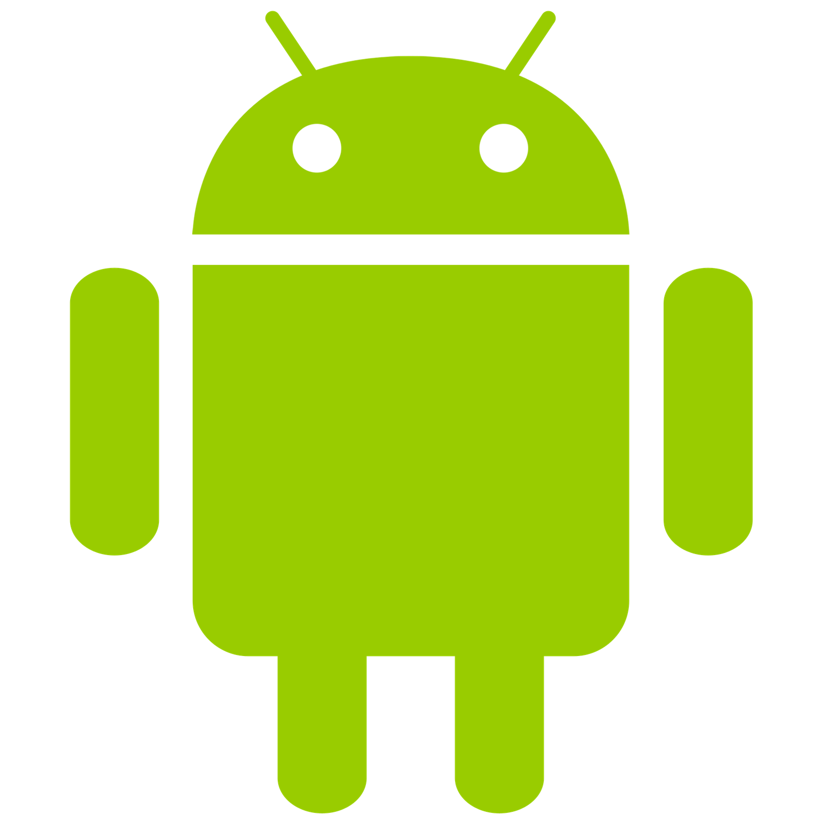 The Bottom Feeder: We Are No Longer Supporting Android  Sigh