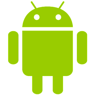 We Are No Longer Supporting Android. Sigh.