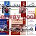تحميل كتاب سيروي في الفيزياء مترجم pdf ، serway book