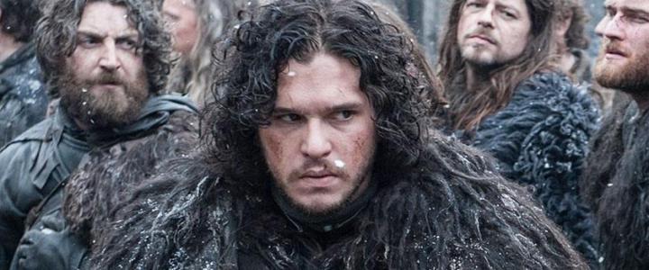La nueva teoría de Game of Thrones sobre Bran Stark que dejará a más de uno sorprendido