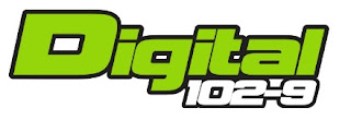 Digital 102.9 FM en Vivo