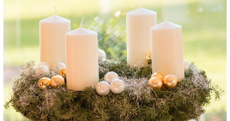 Preparare il Natale con i bambini: risorse gratuite per accompagnare le settimane d'Avvento