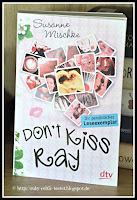 http://ruby-celtic-testet.blogspot.com/2017/04/dont-kiss-ray-von-susanne-mischke.html