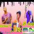 BAIXAR MP3 || Loresp Feat B Boy & Jk- O Que Faço [Novidades Só Aqui] 2018