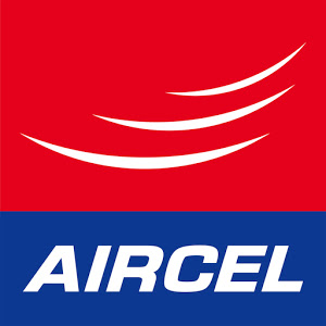 Aircel Rs 123 Recharge Unlimited Internet + Unlimited Calls