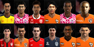 Facepack TPL v4 Pes 2013 By Amunited Facemaker