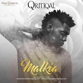 Qritiqal – Malkia