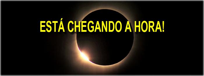 eclipse solar de 21 de agosto de 2017 - informações