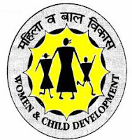 WCD Haryana Recruitment 2016