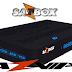 Satbox Vivo X + Plus Nova Firmware V2.304 - 04/07/2018