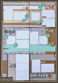 Convert Cricut Craft Room To Design Space