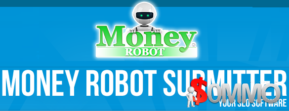 money robot submitter, money robot, backlinks, money robot software, money robot tutorial, link building, money robot submitter review, money robot submitter tutorial, dofollow backlinks 2017, backlink tool, seo backlinks tutorial, money robot download, money robot discount, money robot free trial, best seo software, seo backlink indexer, money robot submitter crack, get money robot , money robot free download, money robot submitter bonuses,link building software free download,