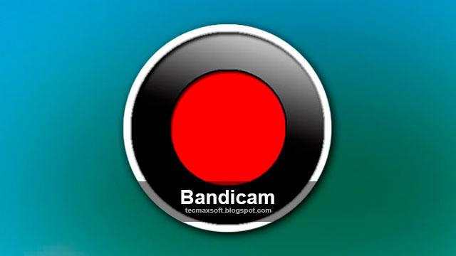 bandicam crack mega