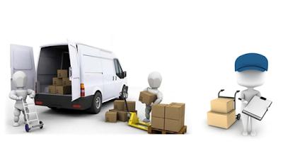 Lựa chọn nguồn hàng kinh doanh online phù hợp với mức giá phải chăng