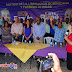 PLD Salcedo, Juramenta Equipo Municipal de Campaña