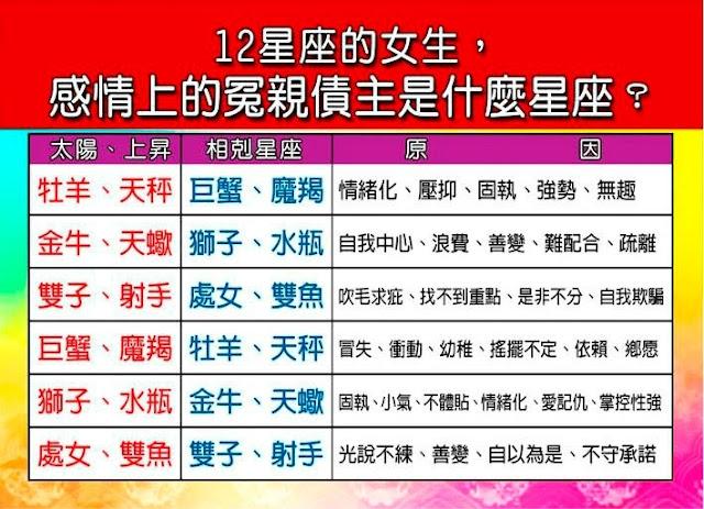http://www.stargogo.com/2017/02/12_50.html