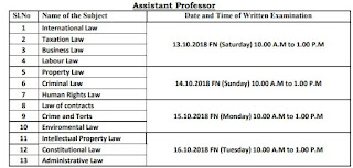trb-law-college-professor-exam-schedue-1-tngovernmentjobs.JPG