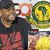 Msanii JB: Yanga wanaongoza 'kuua' watu