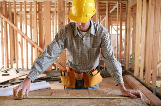 Casetta In Giardino Permessi : Casette in legno quali permessi servono edilizia in un click