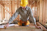 permessi-per-casetta-in-legno