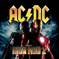 [2010] - Iron Man 2