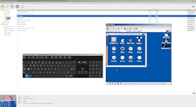 Amiga%2BForever01.png